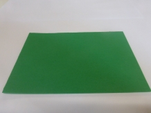 Fly Foam 3 mm Kelly Green